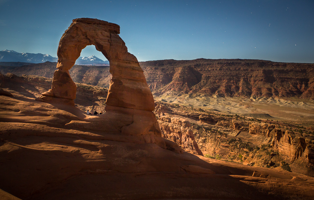 Moab, Utah: The Ten Best Things To Do and See