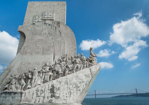 Portugal, Belem, Lisbon
