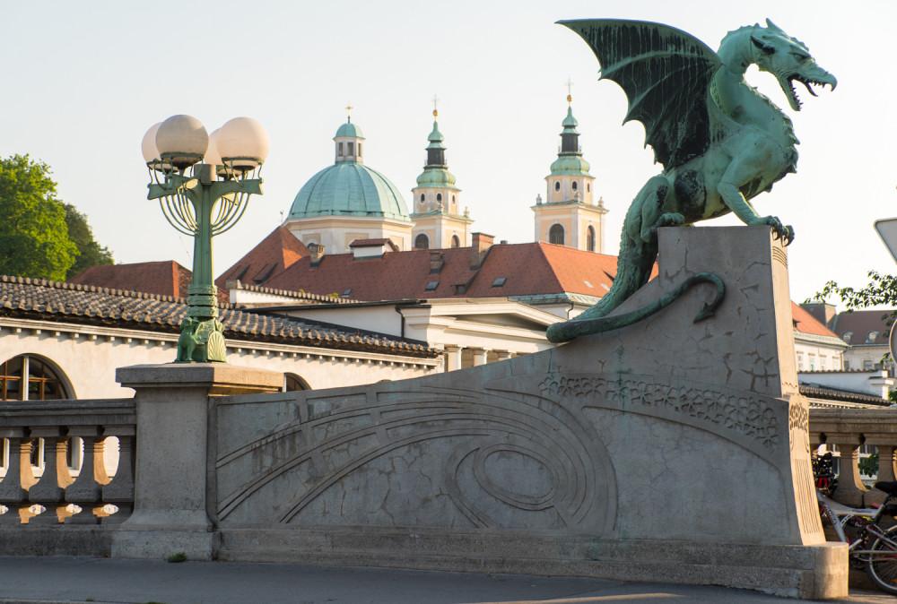 Slovenia, Europe, Travel