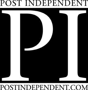 Freelance Newspaper Reporting