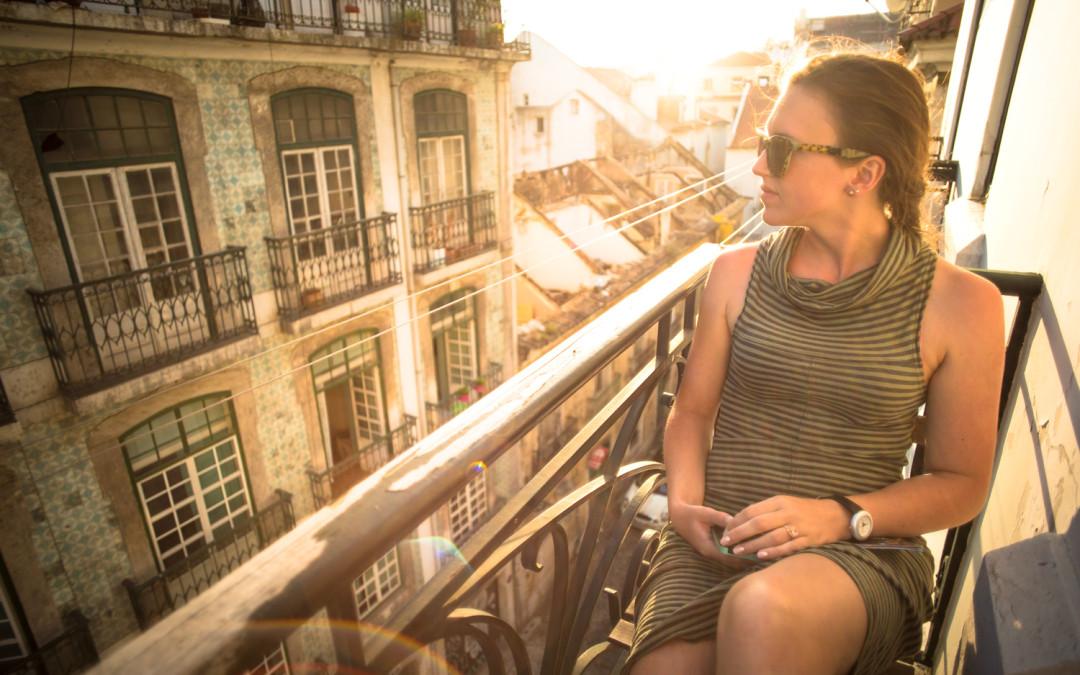 Portugal, Travel, Honeymoon