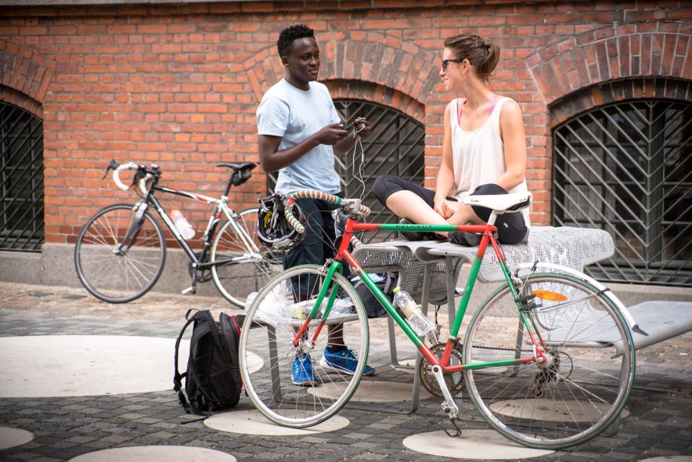 Copenhagen, Cobenhavn, Travel