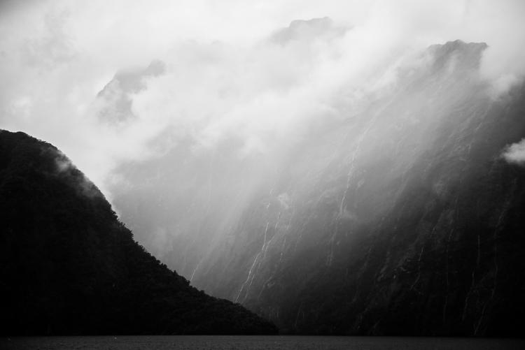 New Zealand, Travel, Road Trip
